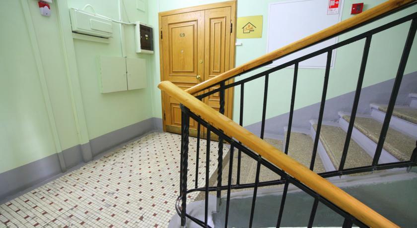 Pogostite.ru - СОЛЯНКА   м. Чистые пруды   м. Тургеневская #8