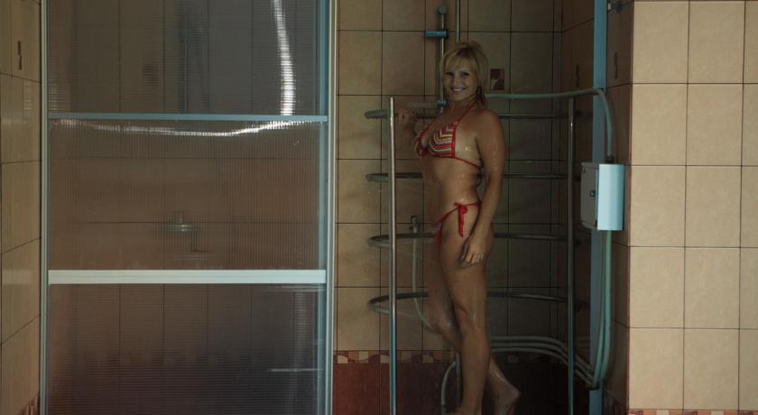 Pogostite.ru - Белокур   санаторная программа   подъемники   речка #24