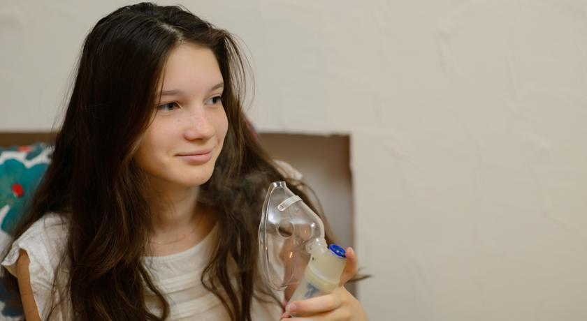 Pogostite.ru - Белокур | санаторная программа | подъемники | речка #19