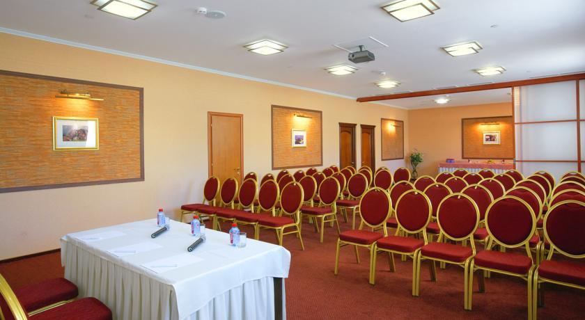 Pogostite.ru - LECCO АРТ-ОТЕЛЬ | г. Мытищи | Оздоровительный центр | Салон красоты #27