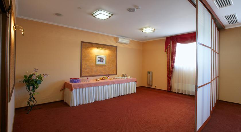 Pogostite.ru - LECCO АРТ-ОТЕЛЬ | г. Мытищи | Оздоровительный центр | Салон красоты #29