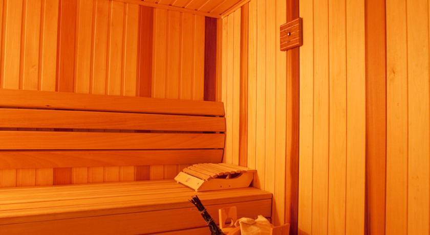 Pogostite.ru - LECCO АРТ-ОТЕЛЬ | г. Мытищи | Оздоровительный центр | Салон красоты #34