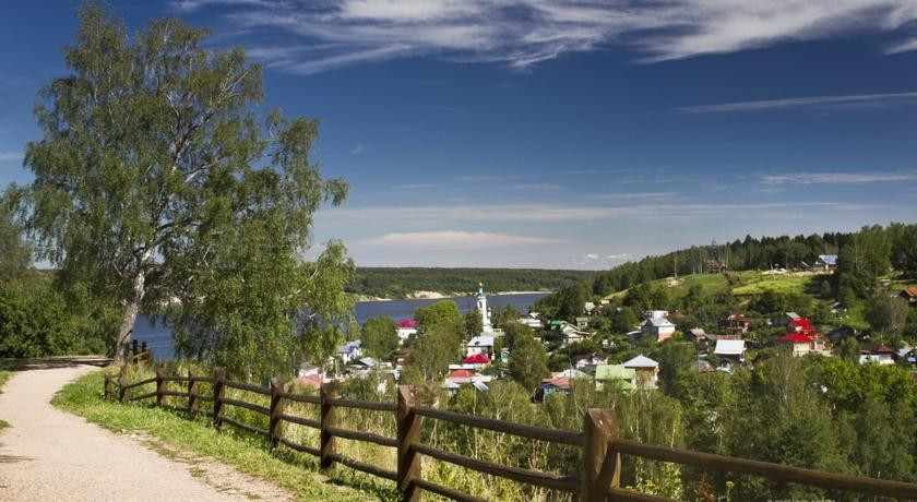 Pogostite.ru - ТАТЬЯНА | горнолыжный курорт Милая гора | WI FI | кухня #19
