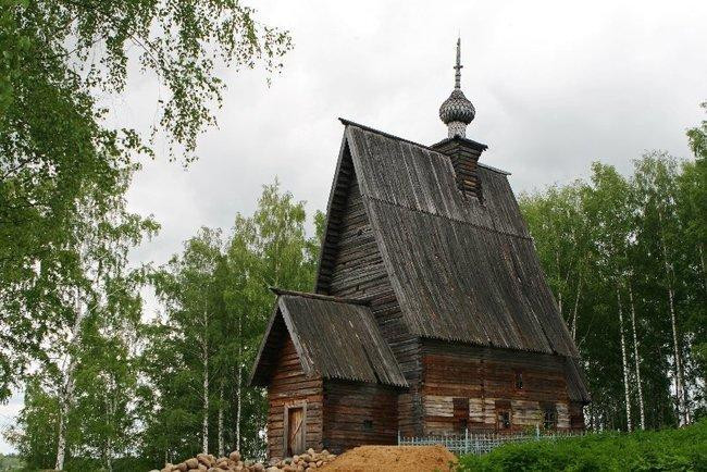 Pogostite.ru - ТАТЬЯНА | горнолыжный курорт Милая гора | WI FI | кухня #21