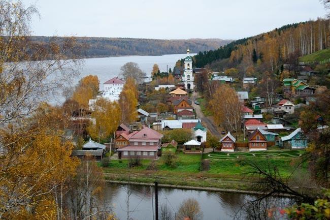 Pogostite.ru - ТАТЬЯНА | горнолыжный курорт Милая гора | WI FI | кухня #20