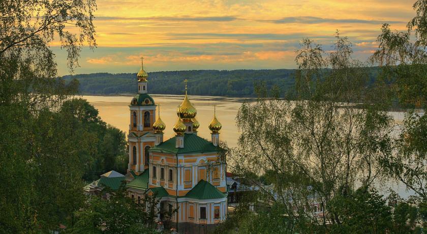 Pogostite.ru - ТАТЬЯНА | горнолыжный курорт Милая гора | WI FI | кухня #23