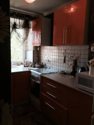 Pogostite.ru - ТАТЬЯНА | горнолыжный курорт Милая гора | WI FI | кухня #2