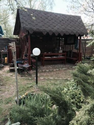 Pogostite.ru - ТАТЬЯНА | горнолыжный курорт Милая гора | WI FI | кухня #5