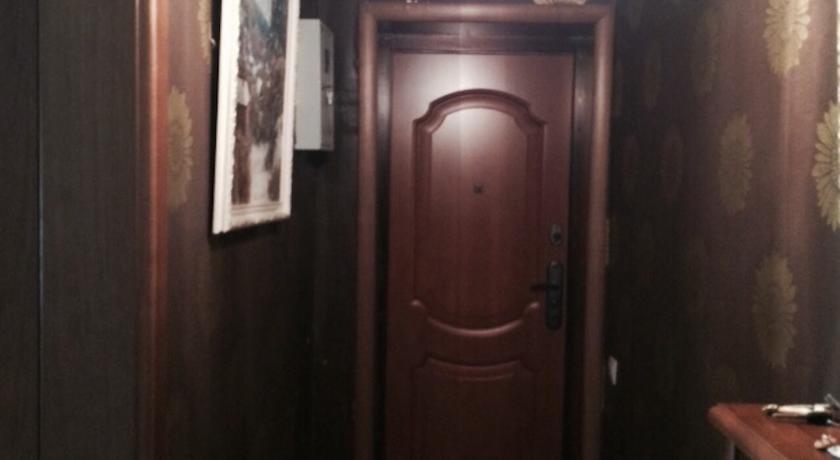Pogostite.ru - ТАТЬЯНА | горнолыжный курорт Милая гора | WI FI | кухня #24