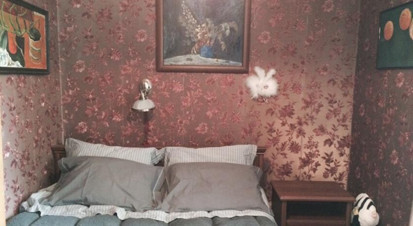 Pogostite.ru - ТАТЬЯНА | горнолыжный курорт Милая гора | WI FI | кухня #29