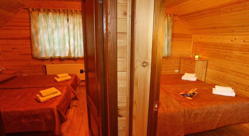 Pogostite.ru - ЗОЛОТАЯ ДОЛИНА (Ленинградская область, горнолыжный курорт Золотая долина) #31