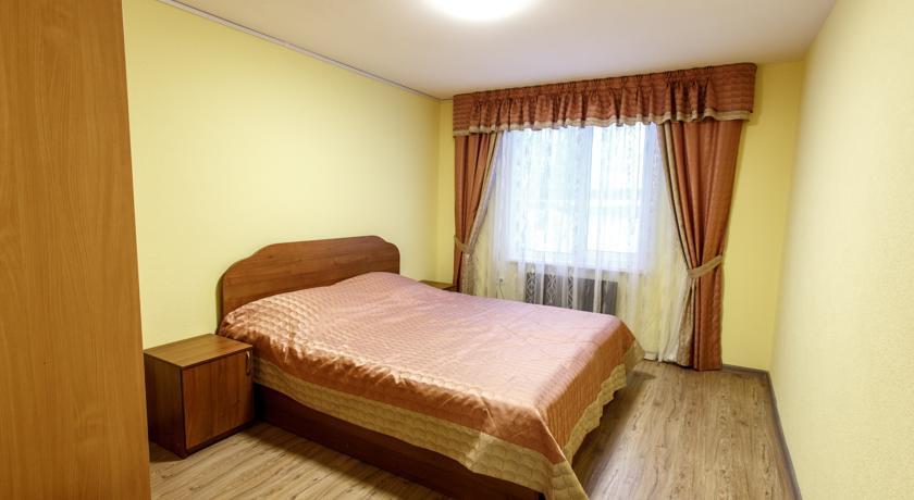 Pogostite.ru - Лукоморье | Нижний Тагил | На берегу озера | Конференц-зал #9