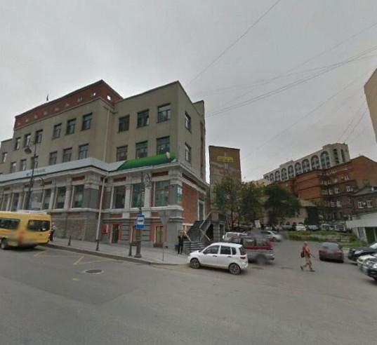 Pogostite.ru - КАРМЕН | г. Владивосток | в центре | услуга трансфера #1
