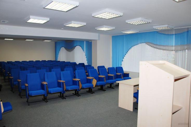 Pogostite.ru - СИБИРЬ  (г. Красноярск) #35