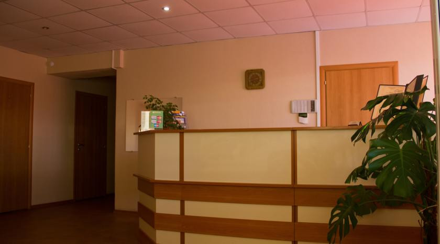 Pogostite.ru - ЯНИШПОЛЕ | Карелия, с. Янишполе | Wi-Fi #4
