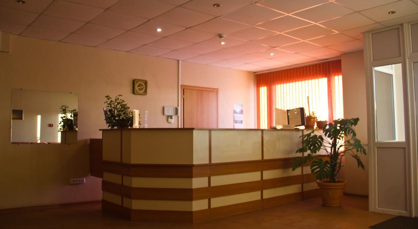Pogostite.ru - ЯНИШПОЛЕ | Карелия, с. Янишполе | Wi-Fi #3