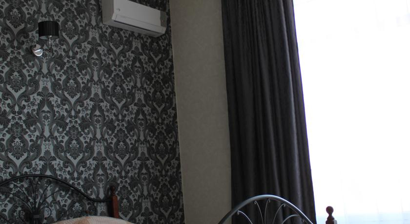 Pogostite.ru - ВИЛЛА КЛАССИК КОКТЕБЕЛЬ | Коктебель | мемориал Защитникам Крыма | Бассейн #10