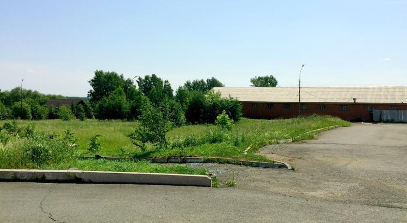 Pogostite.ru - Жокей | Нижний Тагил | на территории конного комплекса | #7