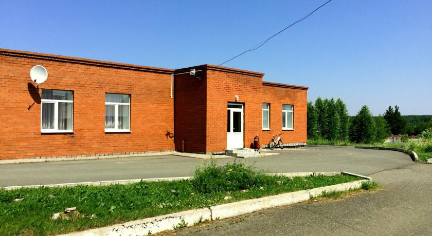 Pogostite.ru - Жокей | Нижний Тагил | на территории конного комплекса | #2