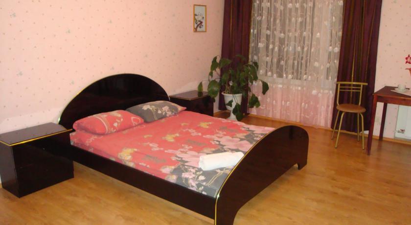 Pogostite.ru - Griboedov Guesthouse |Грибоедов Гвестхаус | Нижний Тагил | Центр города | #16