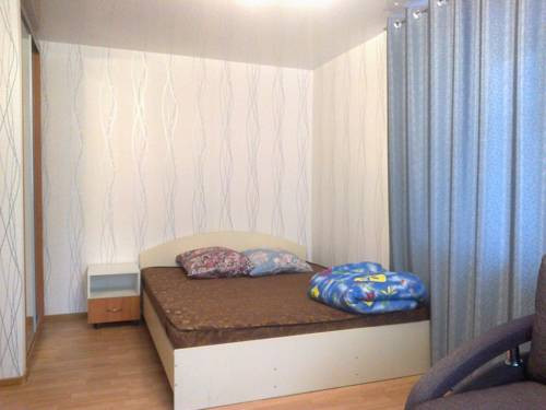 Pogostite.ru - Apartment on Parhomenko | Апартаменты на Пархоменко | Нижний Тагил | центр города | #7
