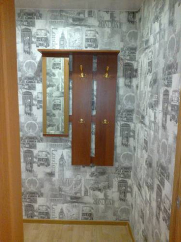 Pogostite.ru - Apartment on Parhomenko | Апартаменты на Пархоменко | Нижний Тагил | центр города | #4