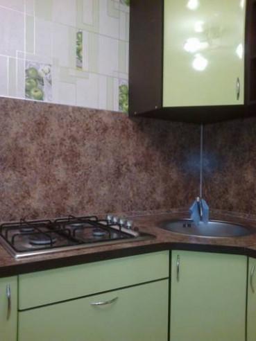 Pogostite.ru - Apartment on Parhomenko | Апартаменты на Пархоменко | Нижний Тагил | центр города | #1