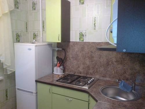 Pogostite.ru - Apartment on Parhomenko | Апартаменты на Пархоменко | Нижний Тагил | центр города | #2