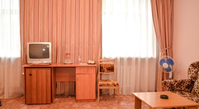 Pogostite.ru - ЦЕНТРАЛЬНАЯ | г. Курск | в центре #24