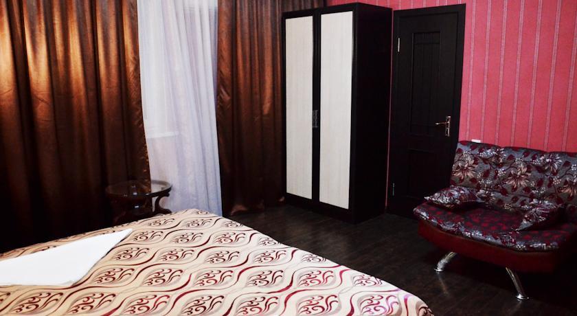 Pogostite.ru - Вояж | Бишкек | центр города | конференц-зал | #25