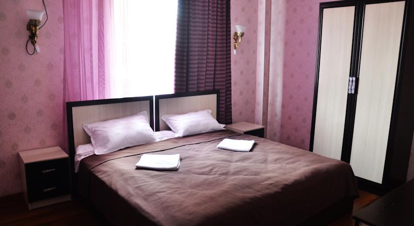 Pogostite.ru - Вояж | Бишкек | центр города | конференц-зал | #17