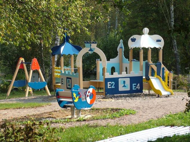 Pogostite.ru - Мечта Парк-отель | Зил | Орловская область | С завтраком #36