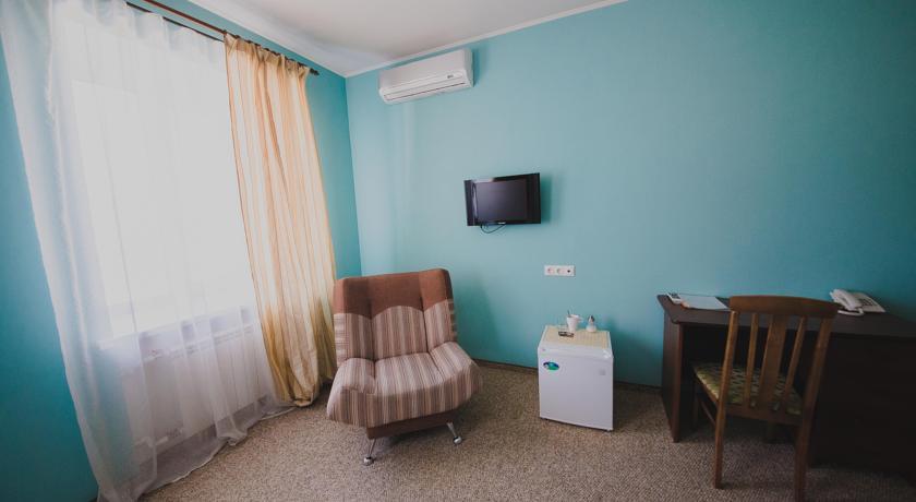 Недорогие гостиницы Москвы самые низкие цены 101 Отель
