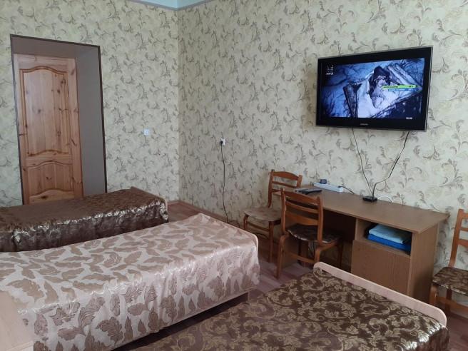 Pogostite.ru - Север - Sever Inn #10