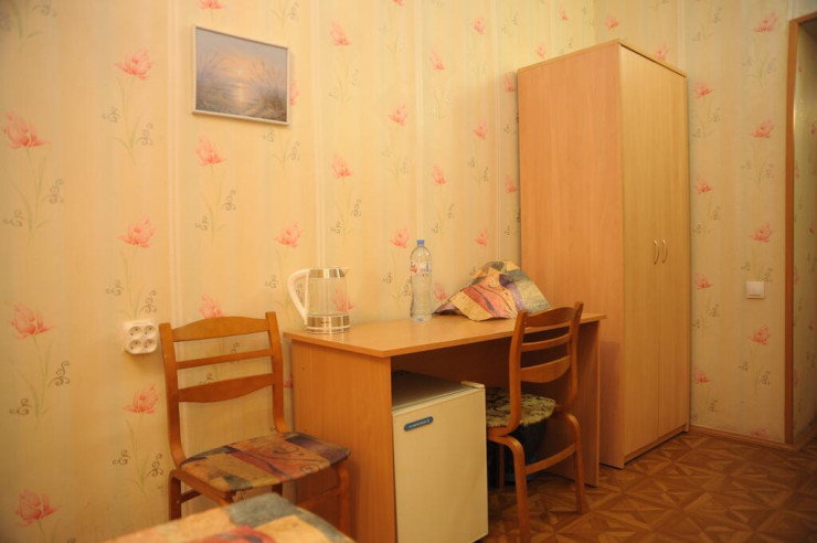 Pogostite.ru - Север - Sever Inn #18