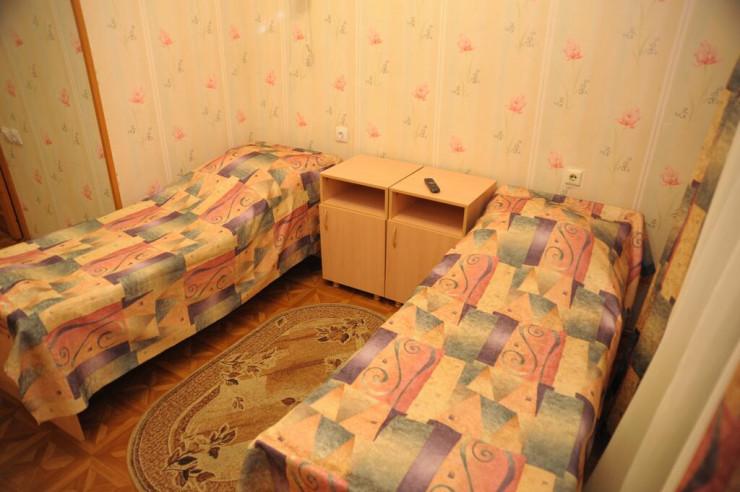Pogostite.ru - Север - Sever Inn #17