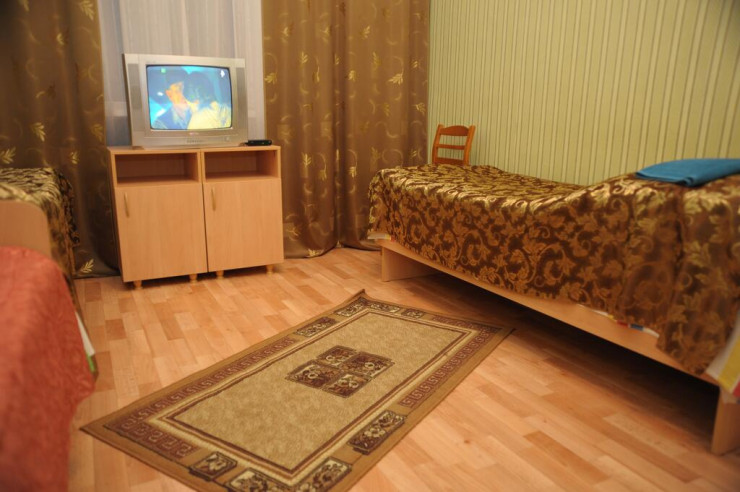 Pogostite.ru - Север - Sever Inn #16