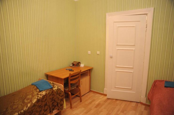 Pogostite.ru - Север - Sever Inn #20