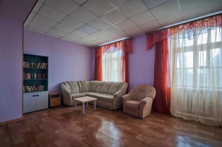 Pogostite.ru - Север - Sever Inn #11