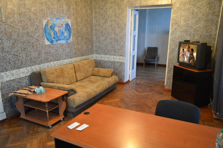 Pogostite.ru - Север - Sever Inn #15