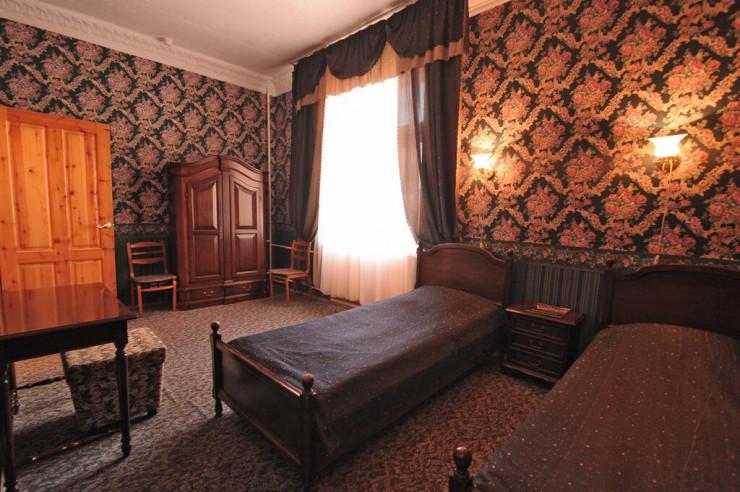 Pogostite.ru - Север - Sever Inn #7