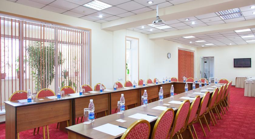 Pogostite.ru - Golden Dragon | Голден Драгон | Бишкек | 10 минут до центра | конференц-зал | #18