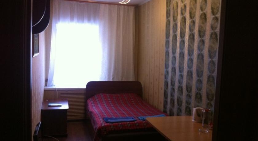 Pogostite.ru - Страйк   Кызыл   возле реки Енисей   конференц-зал   #7