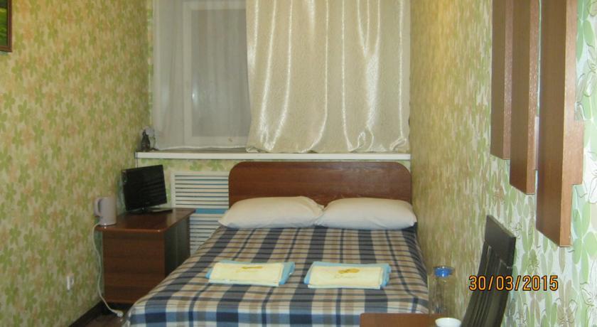 Pogostite.ru - Страйк   Кызыл   возле реки Енисей   конференц-зал   #9