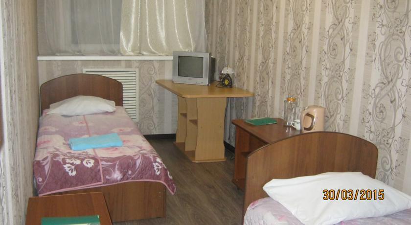 Pogostite.ru - Страйк | Кызыл | возле реки Енисей | конференц-зал | #5