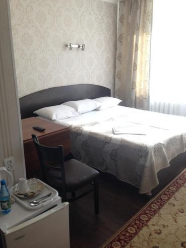 Pogostite.ru - МАГАДАН (г. Магадан, центр) #26