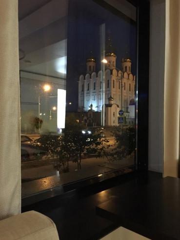 Pogostite.ru - МАГАДАН (г. Магадан, центр) #4