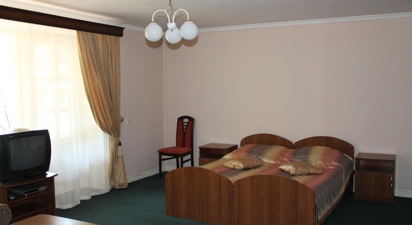 Pogostite.ru - Рыжий Пес | Горно-Алтайск | возле Горно-Алтайского университета | турецкая баня | #8