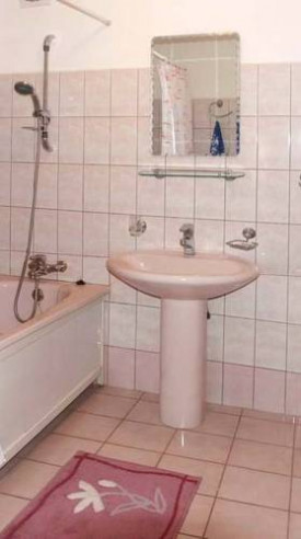 Pogostite.ru - Рыжий Пес   Горно-Алтайск   возле Горно-Алтайского университета   турецкая баня   #11