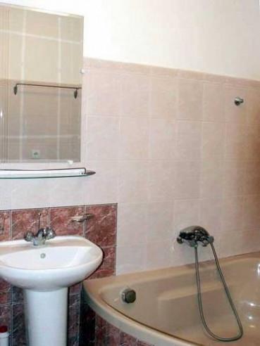 Pogostite.ru - Рыжий Пес   Горно-Алтайск   возле Горно-Алтайского университета   турецкая баня   #12